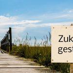 Unternehmensberatung Gastronomie- Optimieren Sie Ihren Betrieb mit projektgast-beratung.de