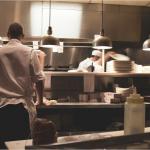 Gastronomie Consulting - die richtige Beratung
