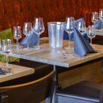 Gaststätte eröffnen - wir helfen Ihnen bei der Verwirklichung