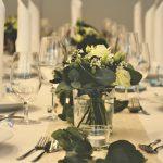 Qualitätsmanagement Gastronomie - Das ist Qualität in der Gastronomie